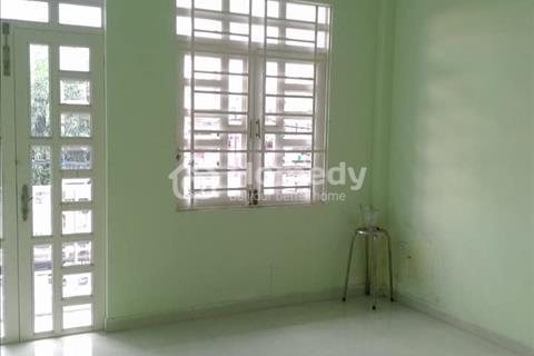 Bán nhà Huỳnh Văn Bánh, phường 12 quận Phú Nhuận, 53m2 (12.7 x 4.5m)