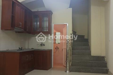 Bán nhà rất đẹp Kim Mã, Ba Đình, 120m2 sử dụng, sổ vuông đét, gần phố, mua về ở luôn.