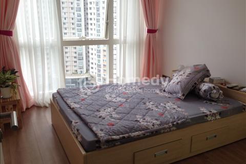 Cho thuê căn hộ Estella 2 phòng ngủ, full nội thất, view đẹp