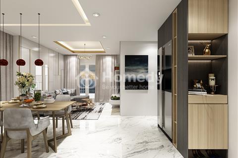 Qúy khách hàng muốn sở hữu căn GÓC đẹp nhất tòa nhà, hãy liên hệ với chúng tôi