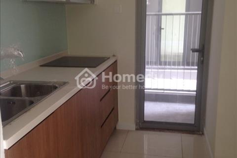 Cho thuê căn hộ Rivera Park, quận 10, 7/28 Thành Thái, 74m2, 2 phòng ngủ, giá 17 triệu/tháng