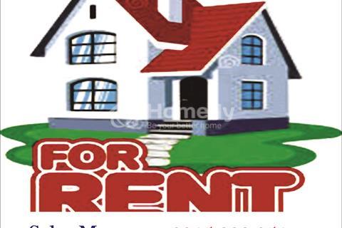 Phòng căn hộ dịch vụ cho thuê (dài hạn và ngắn hạn)