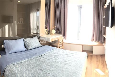 Chính chủ bán 2 căn liền kề - loại căn 2 phòng ngủ, tầng 11 tòa nhà Sơn Trà Ocean View