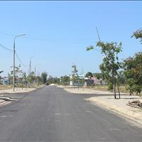Mở bán đất nền Nam Đà Nẵng gần khu đô thị FPT