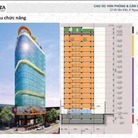 Căn hộ CT Plaza Võ Văn Kiệt thanh toán 30% nhận ngay hàng hỗ trợ 70% giá trị