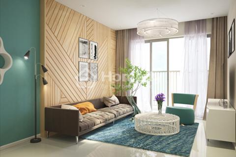 Bán căn 3 phòng ngủ Làng Việt Kiều Châu Âu 98m2 giá 1,95 tỷ