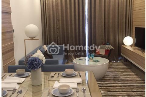 Mở bán 3 tầng view đẹp căn hộ Carillon 5 Tân Phú bạn đã biết sự thật về dự án này?
