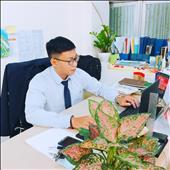 Huỳnh Phát