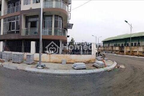 Cho thuê mặt bằng kinh doanh hay nhà ở tại Mon City