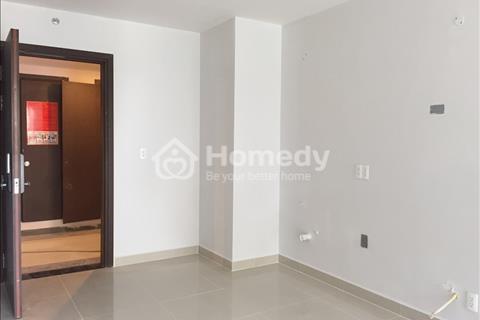 Bán căn hộ 1 phòng ngủ Botanica, 53 m2, giá chỉ 1,95 tỷ