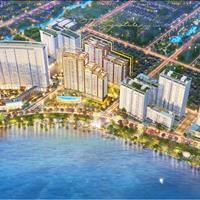 Bán căn hộ Midtown - Phú Mỹ Hưng - diện tích 81 - 137m2