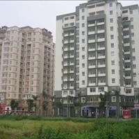 Bán căn hộ 100m2 chung cư đẹp nhất Sài Đồng giá 1,6 tỷ cơ hội chỉ có một