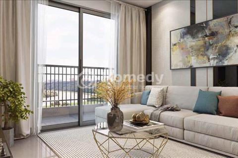 Chính thức mở bán Block A1 – Dự án căn hộ Era Premium đẳng cấp bậc nhất Quận 7