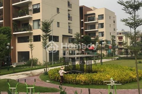 CT15 Việt Hưng Green Park, mở bán căn hộ tầng cao view đẹp, không gian rộng rãi, đầy đủ tiện nghi.