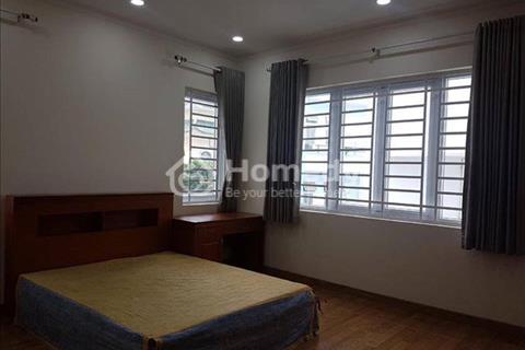 Cho thuê căn hộ mini, cửa sổ lớn, giá siêu rẻ, siêu đẹp