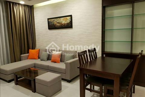 Chuyên cho thuê căn hộ cao cấp 1pn, 2pn, 3pn, 4pn vinhomes central park