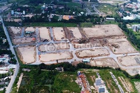 Dự án Singa City quận 9 - Kim Oanh Group - mặt tiền Trường Lưu, chợ Long Trường