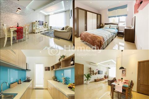 Do mua nhà cần thanh toán tiền mua nhà ngay cần bán gấp Căn hộ CBD Premium Home