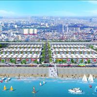 6 lợi thế khi đầu tư vào dự án Vietpearl city, Phan thiết