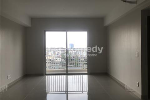 Cần bán căn hộ cao cấp 2 phòng ngủ Quận 6 gần với chợ kim biên chỉ 50m