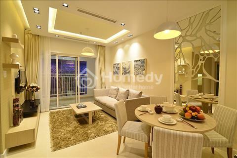 Bán căn hộ Sunrise City North, 97m2, 2 phòng ngủ, nội thất cao cấp. Giá 4,2 tỷ