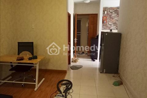 Cho thuê căn hộ Conic Đông Nam Á, 75m2, 2 phòng ngủ, đầy đủ nội thất, 6,5 triệu\tháng