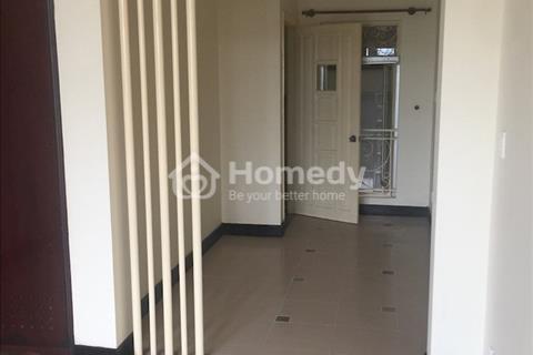 Cho thuê căn hộ mini ngay Phạm Hùng quận 8 giá siêu rẻ
