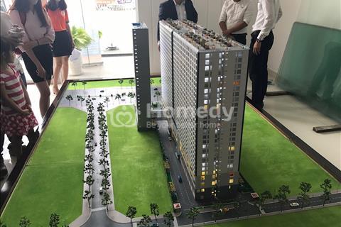 Căn hộ cao cấp Roxana Plaza, chỉ với 890 triệu và ưu đãi 5 chỉ vàng chiết khấu 6,5%  giá trị căn hộ