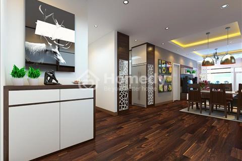 Bán cắt lỗ căn hộ chung cư 07 - tòa 27T tại Imperia Garden diện tích 80m2 giá 2,7 tỷ