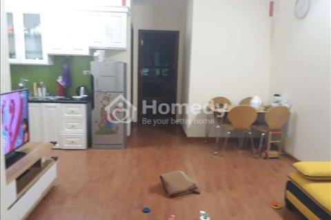 Chính chủ cần bán căn hộ 63m2 CT11 Kim Văn - Kim Lũ giá hợp lý