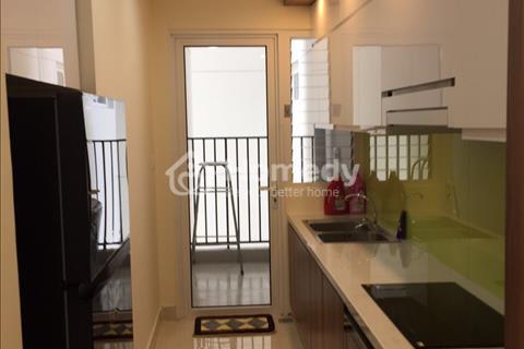 Cho thuê căn Vista Verde quận 2, 2 phòng ngủ, full nội thất ,15 triệu/tháng