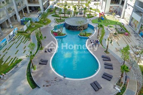 Chính chủ cần bán nhanh CH 3 phòng ngủ tại Imperia Garden- 143 Nguyễn Tuân, giá 2.9 tỷ.
