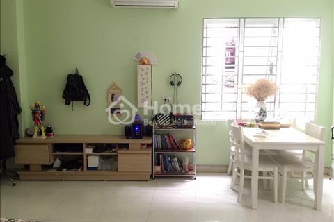 Phòng cho thuê trong nhà 5 tầng tại số 4 ngõ 189/119 Nguyễn Ngọc Vũ