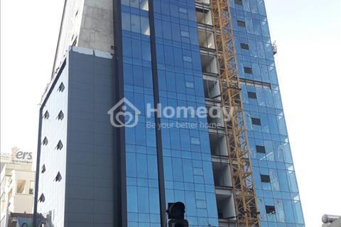 Cho thuê văn phòng Cienco 4 Tower - sắp đưa vào sử dụng - 180 Nguyễn Thị Minh Khai