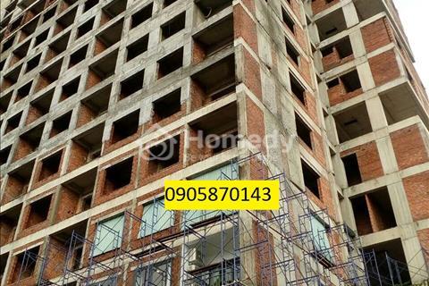 Mua bán căn hộ chung cư Đà Nẵng, chung cư Đà Nẵng 2017