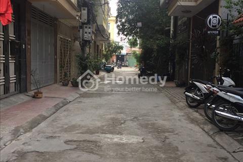 Cho thuê nhà phố Quần Ngựa, Liễu Giai, Ba Đình, Hà Nội