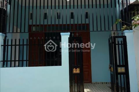 Nhà riêng mới đẹp gần chợ bán thuộc phường bình chuẩn thuận an BD