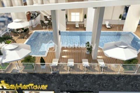Cần bán gấp căn hộ Duplex gần đường Trường Chinh giá 5,37 tỷ