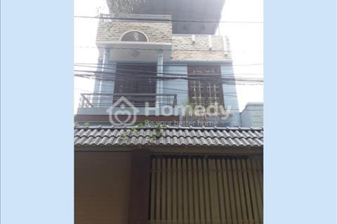 Cần bán căn nhà đường Dương Đình Hội, Phường Phước Long B