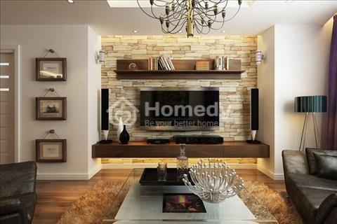 Hot cho thuê căn hộ Imperia Garden, diện tích 66-174m2, 2 - 4 phòng ngủ, giá cạnh tranh