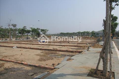 """""""HOT"""".Ngân hàng BIDV thanh lý 2 lô đất xã Tam Phước, TP Biên Hòa. Chỉ 320triệu/nền, thổ cư 100%."""