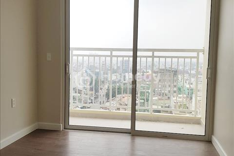 Cho thê căn hộ 2 phòng ngủ 86m2 cạnh bên đường Hồng Bàng Quận 5, giá tốt nhất 14 triệu/tháng