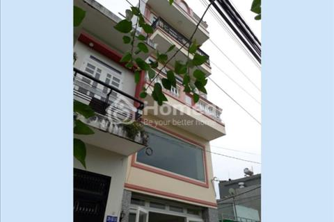 Cầnbán nhà đường 102 phường Tăng Nhơn Phú A, quận 9