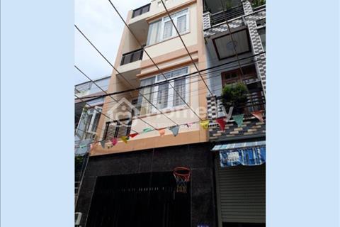 Cần bán gấp căn nhà ,phường Tăng Nhơn Phú A, Quận 9