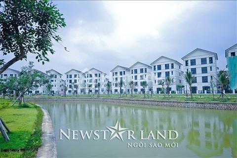 Thanh toán 1,4 tỷ nhận nhà ngay ở Vinhomes Thăng Long