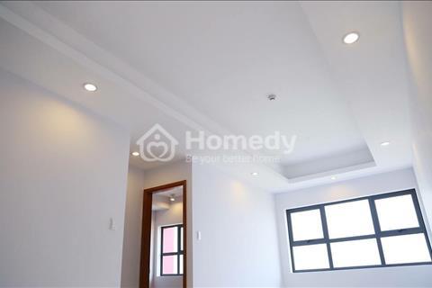 Bán cắt lỗ căn hộ chung cư The One Gamuda bao phí sang tên 1,8 tỷ 81m2 tỷ LH