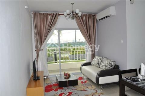 Bán căn hộ Sen Hồng gần Phạm Văn Đồng, chỉ còn 6 suất nội bộ, liên hệ ngay chủ đầu tư