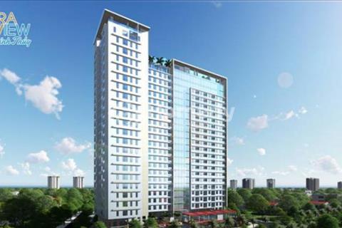 Cần bán nhanh căn hộ cao cấp tọa lạc tại vị trí vàng vùng biển thơ mộng trung tâm thành phố Đà Nẵng
