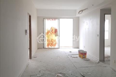 Bán căn hộ 2 phòng ngủ 79m2 và 84m2 Lucky Palace Quận 6, gần trung tâm bưu điện Quận 5 giá 2,5 tỷ