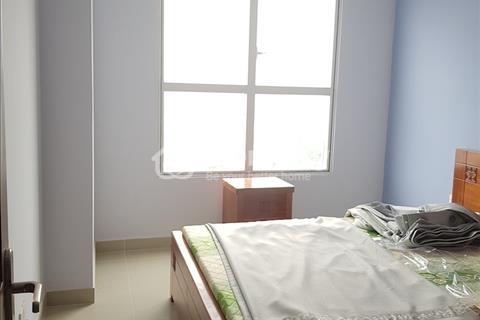 Cần bán căn hộ 115m2 mặt tiền Phan Văn Khỏe Quận 6 gần bưu điện Quận 5, mới 100%
